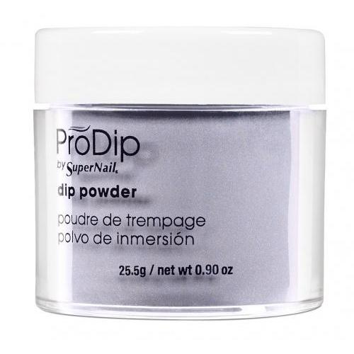 ProDip-Acrylic Dipping Powder